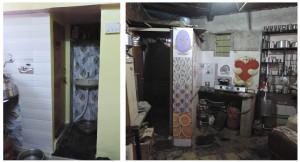 Pune – Shelter Associates