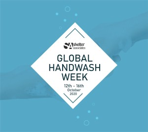 Global Handwash Week